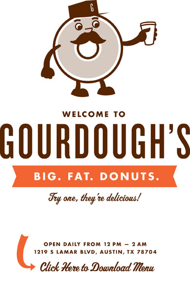 Gourdoughs_web